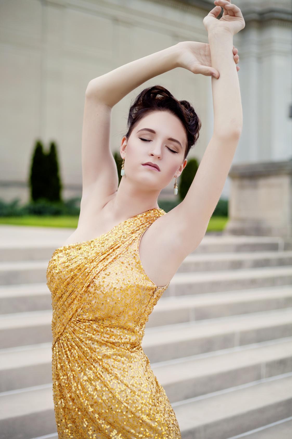 Evening dresses richmond va for Consignment wedding dresses richmond va