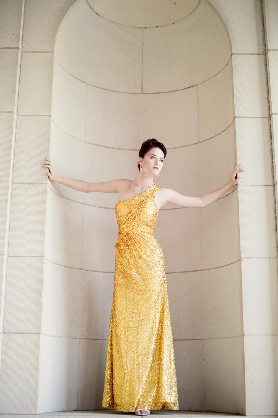 Consignment evening gowns richmond va flower girl dresses for Consignment wedding dresses richmond va