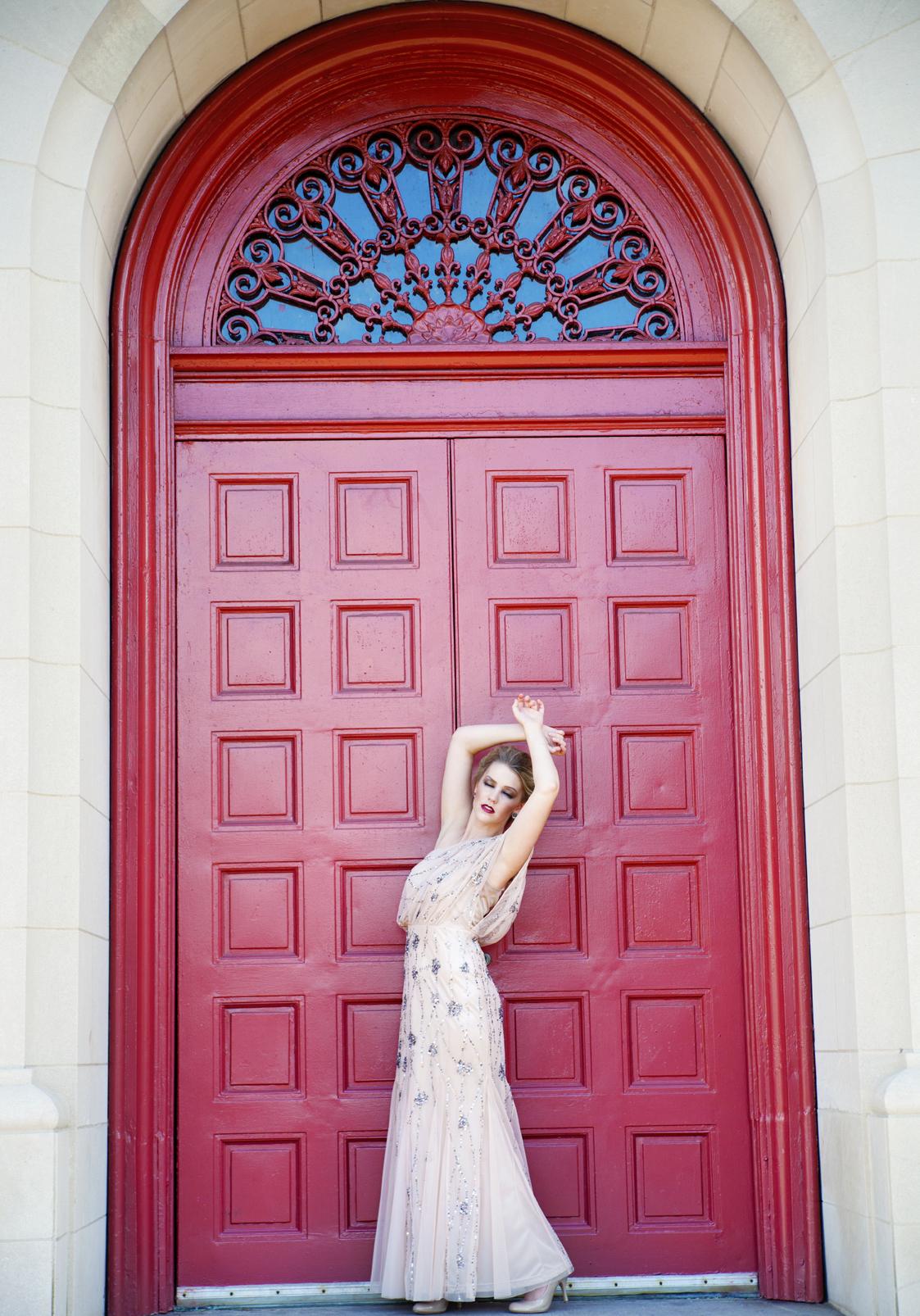 Red Door Kaitwinstonphotography
